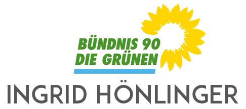 Ingrid Hoenlinger